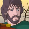 destructiveempathy's avatar