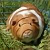 DestructiveEntity's avatar