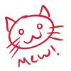 DestructoKat's avatar