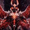 DestructorBolt's avatar