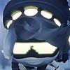 destructorrobo's avatar