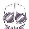 DestructoWad's avatar