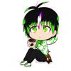 Destrukpp's avatar