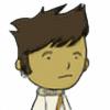 Desttinghim's avatar