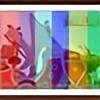 destyas's avatar