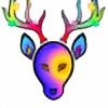 Destyyy's avatar