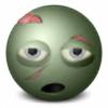 desu-furne's avatar