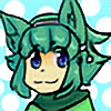 Desu-Prince-Karen's avatar