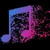 Desu950's avatar