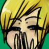 DesuAristocrat's avatar
