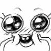 desucheeksplz's avatar