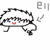 desudesuEll's avatar
