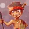 DeSummoner's avatar