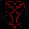 DesuMoeLee's avatar