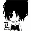 DesuNotu's avatar