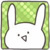 desupon's avatar