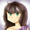 DesuPurpalHoodie's avatar