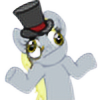 Desuria's avatar