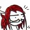 Desuroge's avatar