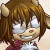 DesuSheep's avatar