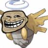 desutoroia's avatar