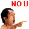 DesuxxxChan's avatar
