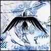 Desviridus's avatar