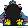 desw1's avatar