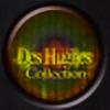 DesyHughes's avatar