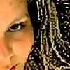 desynch's avatar