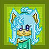DesyTheHedgehog's avatar
