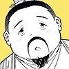 Det-Sama's avatar