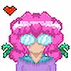 Det2x's avatar