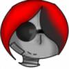 detachedComanche's avatar