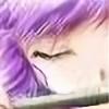 Detaclyver's avatar