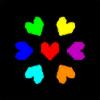 Detah-Ramet's avatar