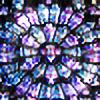 Detail-Stock's avatar