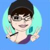 Detailius's avatar