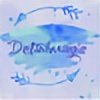 Detailmagie's avatar