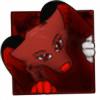 Detalli's avatar