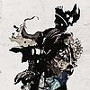detalyiibyjeik's avatar