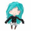 Detaria's avatar