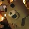 Detax-Sama's avatar