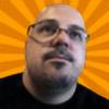 detay's avatar