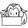 Detcia's avatar