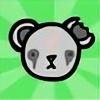 detectfevi's avatar