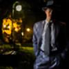 Detective-Inspector's avatar