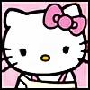 detective-naiky's avatar