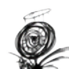 Detective7's avatar