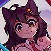 DetectiveBlur's avatar